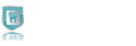 Your Expressions Family Dentistry logo